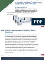 What is IEC 61850 Webinar_2014-Final