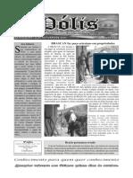Pólis 06