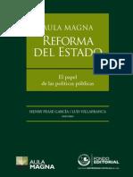 Reform a 2009
