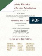 revista_espirita_1860