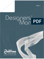 Tata Steel Designers Manual