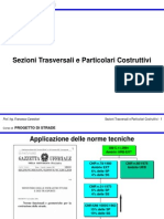 2._Sezioni_Stradali