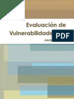 Evaluación de Vulnerabilidades TIC