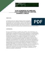 programa_catedra_analisis_economico_y_financiero_conesa