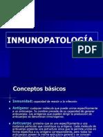 7. Inmunopatologia