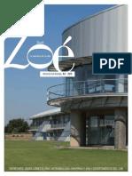 Astrobiologia Espanhol 1 Zoé