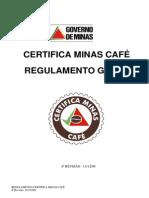Regulamento certificaminascafe-versao8
