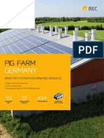 Rec Solar Refsheet Pigfarm ENG NEWTEMPLATE WEB