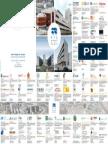 Catálogo Empresas PTS Granada (English Version)