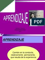 Aprendizaje y Plpvictoria (1)