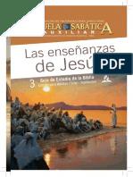 Auxiliar Escuela Sabática