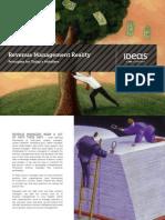 Revenue Management Reality eBook