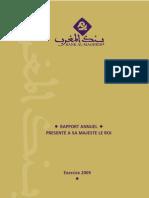 Bank Al Maghrib-Rapportannuel_fr