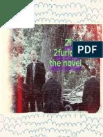 215408258 2Fast2Furious the Novel