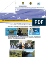 Newsletter 1_Danube WATER