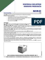 01-15_MRC-10_30