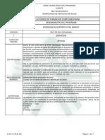 ATENCION EN SOPORTE VITAL BASICO.pdf