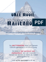 De_mooie_Matterhornfern