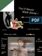 You'll_never_walk_alone-_Lydieke