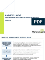 Automotive Capabilities_Marketelligent
