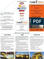 Tyretech Intro Pamphlet Eng