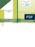aaa1matprof-130510204744-phpapp01