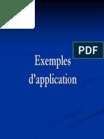 Application Calcul Des Pieux
