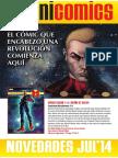 229487850-Panini-Julio-2014.pdf