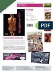 228457962-Norma-Julio-2014.pdf