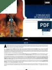 226472148-ECC-Julio-2014.pdf