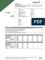 en-pdf-PDF_p8771_en (2).pdf