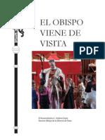 0e477899 Curriculum El Obispo Viene de Visita