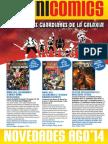 231256670-Panini-Agosto-2014.pdf