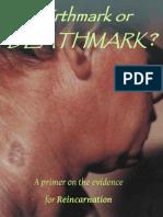 Birthmark or DEATHMARK.pdf