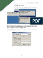 execscript.pdf