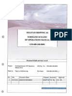DP Operations Manual
