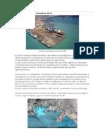 Principales Puertos Peruanos 2011