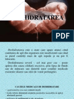 DESHIDRATAREA.ppt