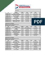 1404244560-Programacion y Fixture 1era Division 2014-2015 ( Oficial)