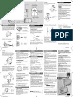 L'INTERRUPTEUR automatique extérieur 92120-001-02_227.pdf