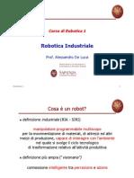 01_RobotIndustriale
