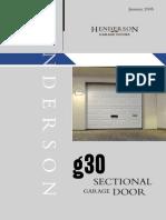 g30 Brochure Dec04
