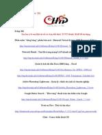 echip Returnil Virtual System 2008 Premium Edition