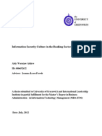 Abiy 000652632 Busi 1359 Mba Thesis Isc-bse