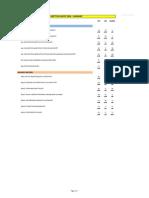 survey summary for publicationon website v2