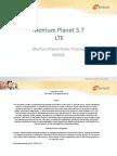 Mentum_Planet_5.7_LTE