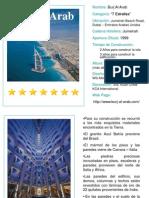 08_Burj al Arab