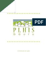 plano_local_habitacao.pdf