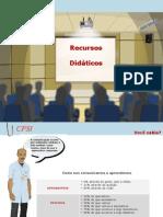 Recursos Didaticos 20-01-11