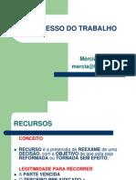 recursos parte.ppt